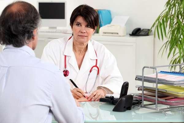 Atendimentos e consultas médicas são as opções mais pedidas por brasileiros