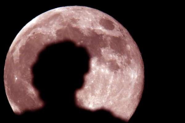 Los 33 voluntarios que se ofrecieron para realizar el estudio que determinara si afecta o no la luna llena en nosotros, no sabían del propósito del estudio.