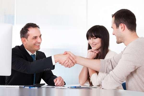 Bancos oferecem pacotes personalizados para cada tipo de cliente