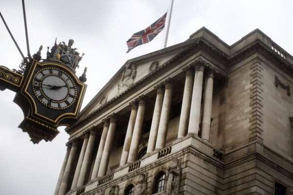 El Gobierno británico concedió licencias a empresas para enviar a Siria, antes del actual conflicto, productos químicos como fluoruro sódico.
