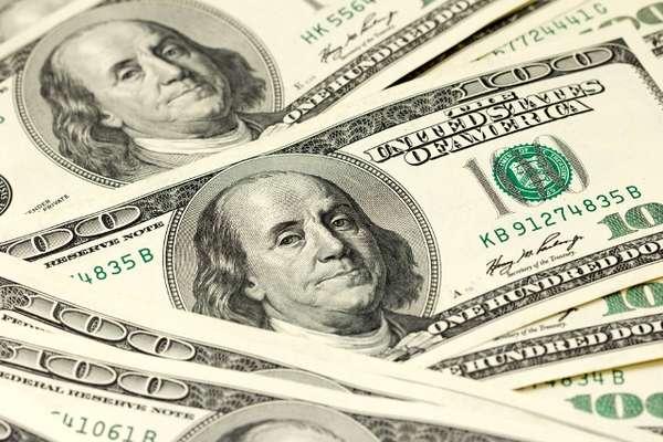 A inflação é apontada por especialistas como o principal problema causado pela alta do dólar