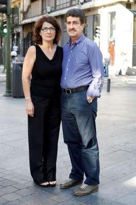 La familia Biondo sigue en su empeño por 'descubrir' lo que ocurrió el pasado 30 de mayo, fecha en la que se encontró sin vida en su domicilio de la capital madrileña a Mario Biondo, marido de la popular presentadora Raquel Sánchez Silva.