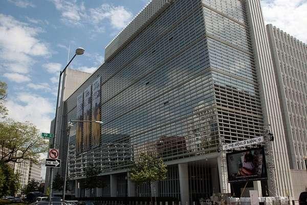 De acordo com o Banco Mundial, a Colômbia é o 6º país que mais protege investimentos