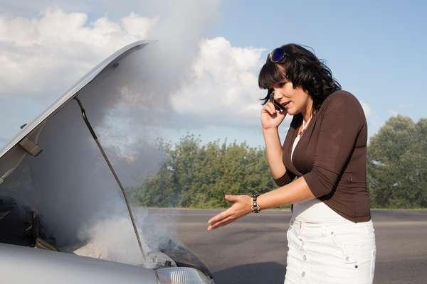 Cuidados com o sistema de arrefecimento evitam prejuízos no motor