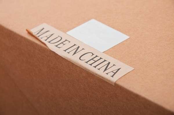 Sites de compras chineses são os segundos na preferência dos brasileiros que compram do exterior via comércio eletrônico