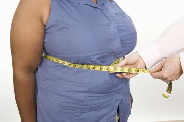 Muchos profesionales médicos consideran la obesidad como una enfermedad crónica.