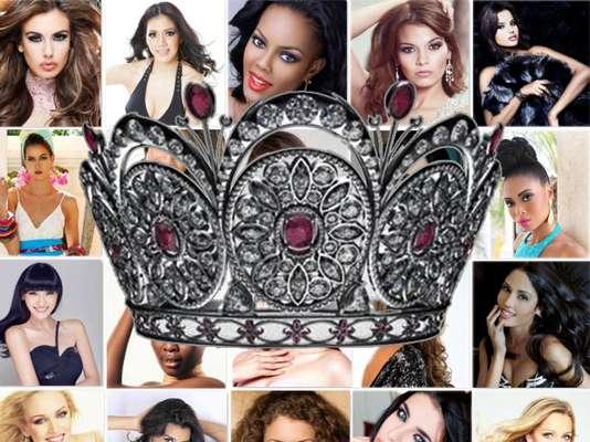 Estos son los rostros de la belleza universal, las divas de todos los rincones del mundo para el certamen de belleza más importante durante que competirán durante la edición número 62. Míralas, deléitate y compáralas, ¿Cuál de ellas es la más bella?