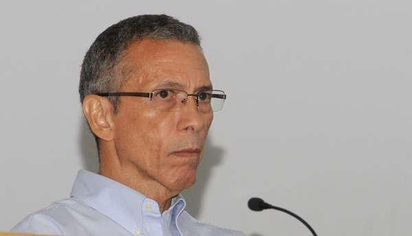 João Arcanjo Ribeiro vai a júri 11 anos após a morte de Domingos Sávio Brandão de Lima Junior