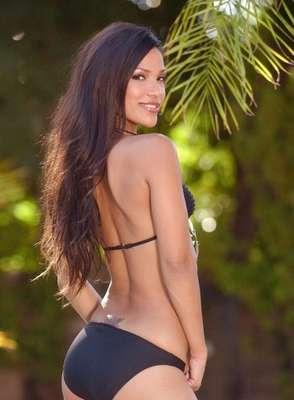 estrellas porno latinas