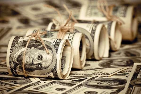 Segundo dados do Banco Central, o movimento cambial brasileira ficou negativo em US$ 12,5 bilhões, de janeiro até 25 de outubro de 2013