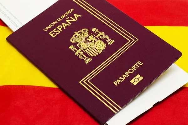 Conforme a Lei 14\2013, aprovada em setembro, estrangeiros que adquirirem imóveis espanhóis de valor superior a 500 mil euros terão direito ao visto de residência permanente