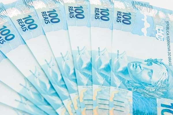 IPO da agência de viagens CVC pode gerar até R$ 1 bilhão