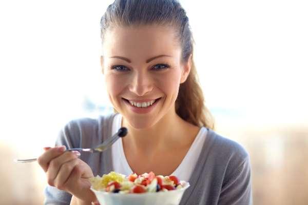 Plano alimentar traçado de acordo com as características genéticas reduz riscos de doenças e ainda ajuda a frear o envelhecimento cutâneo