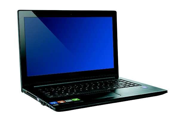 Eletrônicos como computadores são um dos destaques da Black Friday