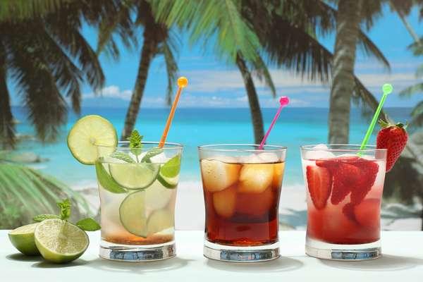 Tequila, cachaça, pisco, rum. Cada uma dessas bebidas tem um significado especial em um canto da América Latina. Conheça a seguir um pouco mais de suas histórias e dos variados drinques que podem ser feitos com elas