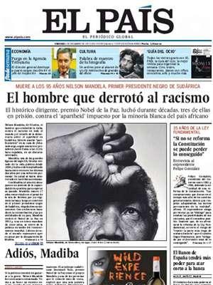 El País (Espanha)