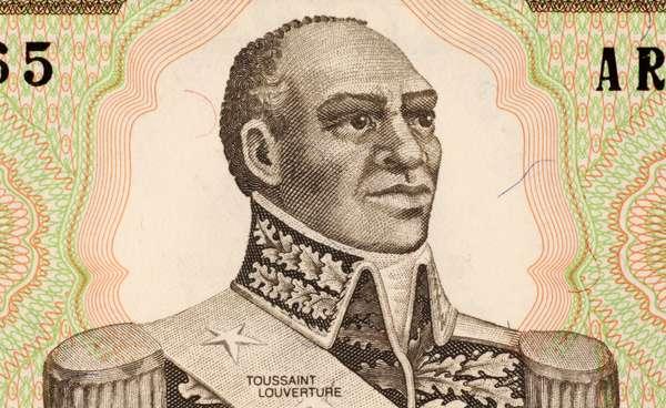 Brasil doou ao Haiti 47,4 milhões de cédulas de 20 gourdes, a moeda local