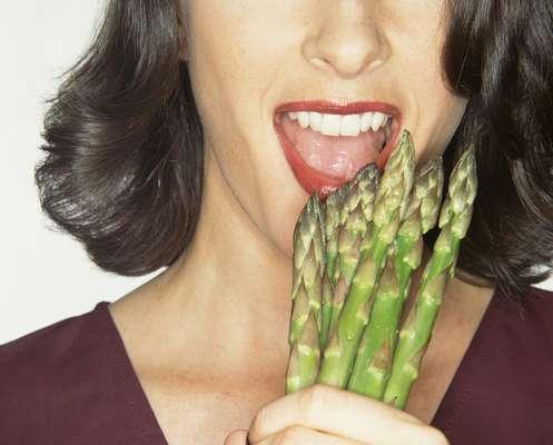Confira 3 dicas para desinchar e perder peso em poucos dias