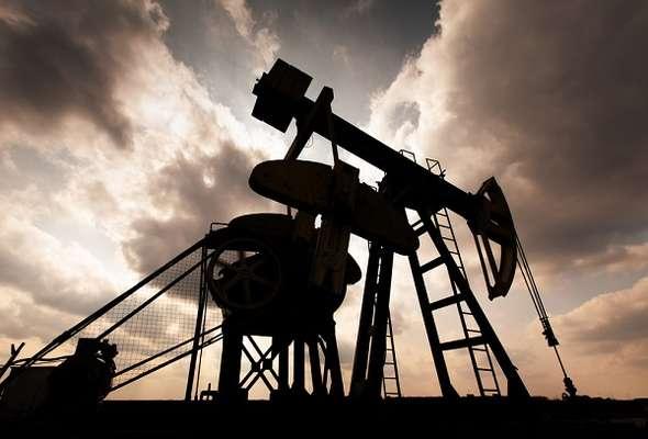 Especialista vê o mundo caminhando rumo ao uso da energia de gases não convencionais, como o xisto