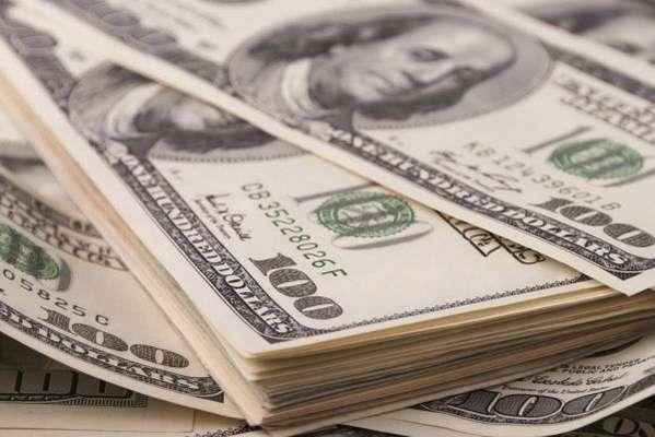 Números divulgados pelo Bureau of Economics Analysis (BEA) indicam que o consumo nos Estados Unidos cresceu 2% (taxa anualizada), mostrando a recuperação da economia americana