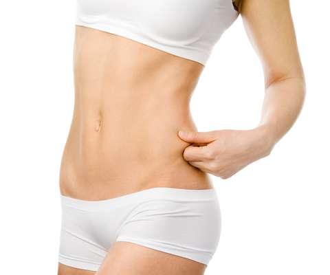 Aparelho de ultrasom une intensidade e frequência para queimar, principalmente, a chamada gordura visceral, acumulada embaixo da musculatura do abdômen