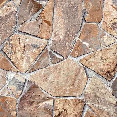 Os adesivos e cerâmicas impressos em alta definição servem para forrar paredes e pisos. A Lef Cerâmicas tem modelos que imitam madeira, pedra e pastilhas. Informações: (19) 3429-7000