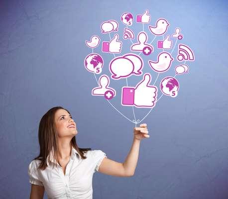 As redes sociais ajudam a fortalecer marcas e, às vezes, até a fechar negócios. Mas não são poucos os casos em que empresas acabam colhendo mais danos do que benefícios ao usar as essas ferramentas de maneira equivocada