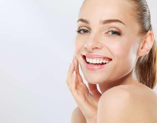 Rejuvenescimento 3D trata as três camadas faciais que determinam o envelhecimento da aparência: pele, tecido subcutâneo e músculo