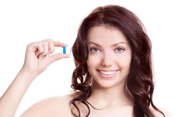 Em queda progressiva a partir dos 25 anos, o colágeno humano pode receber, sem medo, uma forcinha da suplementação para melhorar a qualidade geral da pele
