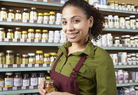 As mulheres já são maioria entre os empreendedores novos, que estão há menos de três anos e meio no mercado. Elas representam 52% deles