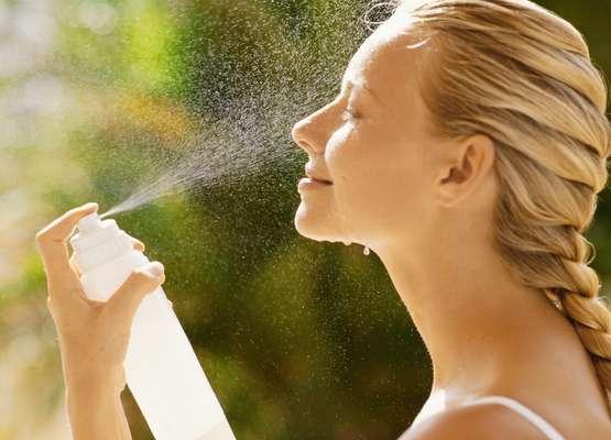 Bruma conta com ativos que hidratam profundamente e previnem os efeitos ocasionados pelo envelhecimento precoce