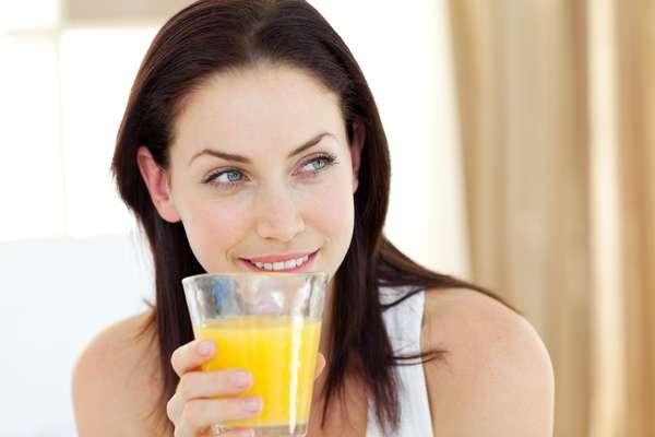 Sucos detox melhoram qualidade da pele a cada gole; aprenda