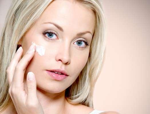 Aliados das mulheres, cosméticos nem sempre oferecem o resultado esperado e acabam surpreendendo o público feminino ao provocar alergias