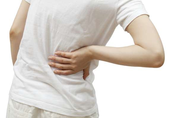 Popularmente chamados de pedras nos rins, os casos de cálculo renal aumentam em até 20% durante o verão