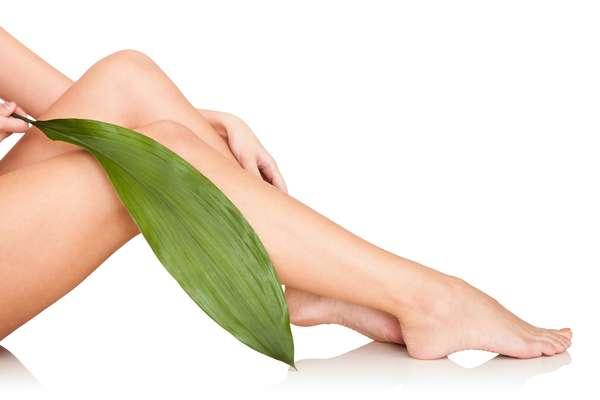 Ideais para peles sensíveis e delicadas, as versões que contam com aloe vera diminuem o desconforto provocado pela retirada dos pelos no momento da depilação porque contam com propriedades adstringentes e suavizantes