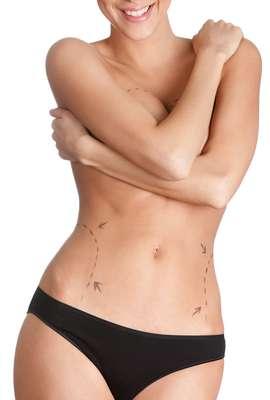 O período é ideal para a realização de cirurgias plásticas pela baixa incidência de raios solares e pelo fato de as temperaturas mais frias proporcionarem menos inchaço e um maior conforto às mulheres no pós-operatório