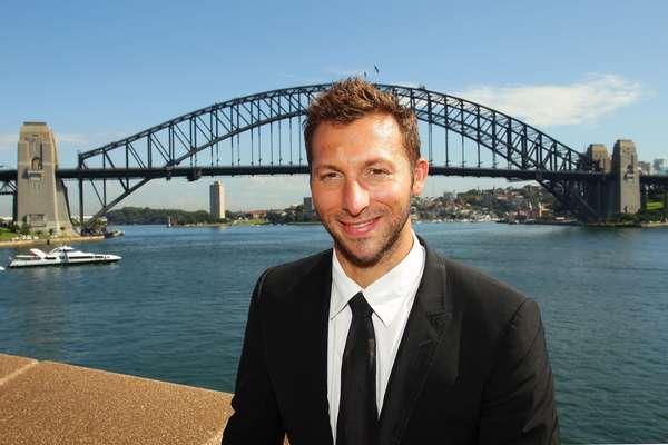 El nadador australianoIan Thorpe, ganador de cinco medallas olímpicas de oro, admitió en una entrevista televisada en Australia que es homosexual, después de años de negarlo y de una biografía que lo desmiente expresamente.