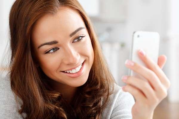 Os riscos oferecidos pelo aparelho celular podem ser prevenidos com alguns cuidados importantes do dia a dia