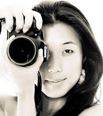 Aos 30 anos, a empreendedora social Angelina Megumi Yamada entrou em crise e decidiu tirar um momento sabático para descobrir o que queria. Viajou durante 20 meses tirando fotos e fazendo trabalho voluntário pelo mundo