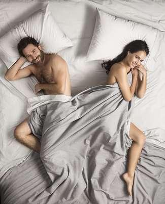 """Los protagonistas de la teleserie nocturna de Canal 13, """"Chipe libre"""", se desnudaron para el opening de la apuesta que va de lunes a jueves a las 22.05 horas. ¡He aquí esas imágenes!"""