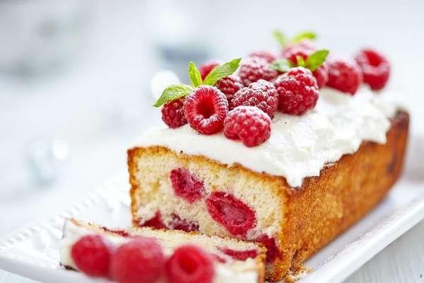 Bolo: venda de bolos de noivas, infantis, cup cake, etc