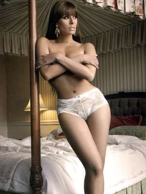 naked tween porn movies