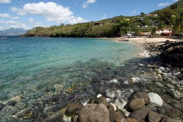 Companhia oferece vantagens em cruzeiros para brasileiros com partida de Martinica