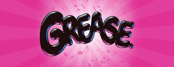 Grease – Um dos musicais mais aclamados da Broadway em todos os tempos, Grease será a atração do novo Harmony of the Seas, futuro maior navio do mundo, que será inaugurado em 2016 pela Royal Caribbean International. O espetáculo é um dos mais antigos e premiados ainda em cartaz, e deu origem ao filme de mesmo nome protagonizado por John Travolta e Olivia Newton-John. A peça se passa nos anos 1950 e aborda diversos problemas da juventude, tudo com a trilha sonora de hits como Summer Nights, Greased Lightnin', Look at Me, I'm Sandra Dee, Born to Hand-Jive, Beauty School Dropout, entre outras. O espetáculo também estará em cartaz no Independence of the Seas a partir de julho do próximo ano