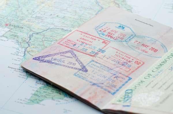 Leve uma cópia do passaporte - Estar com o passaporte original em dia é necessário e importante para um cruzeiro internacional, mas é bom ter uma cópia. Ela pode ser usada para evitar a perda do original, ou justamente caso algo ocorra com ele. Leve ainda outros documentos com foto, como a carteira de motorista ou identidade