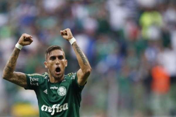 Palmeiras e São Paulo se enfrentam na próxima quarta-feira, no Allianz Parque, pelo Brasileirão
