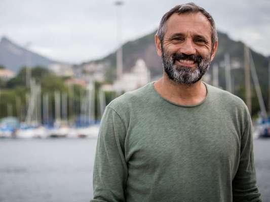 Prefeitura de Canindé de São Francisco e Globo gastarão milhões em indenização por morte de Domingos Montagner. Notícia foi divulgada nesta quarta-feira, 21 de setembro de 2016