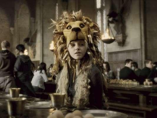 """CCXP - Comic Con Experience 2017 terá Evanna Lynch, a Luna Lovegood de """"Harry Potter"""", como convidada especial!"""