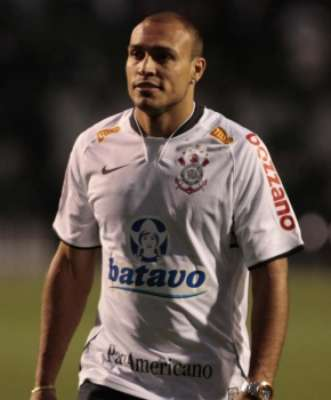 Edno - Corinthians