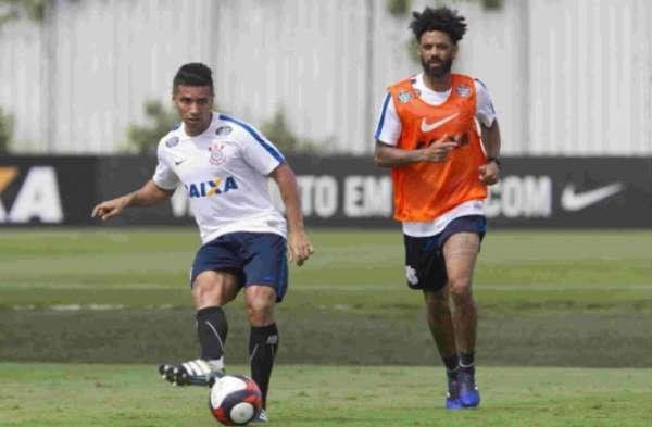 Guilherme: sete gols e seis assistências em 2016